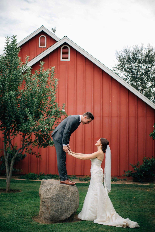 WeddingBlog-60.jpg