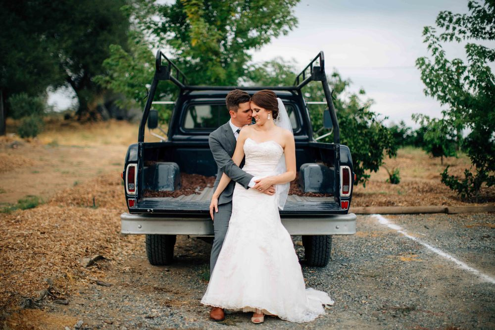 WeddingBlog-62.jpg