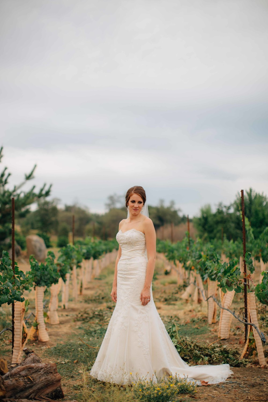WeddingBlog-64.jpg