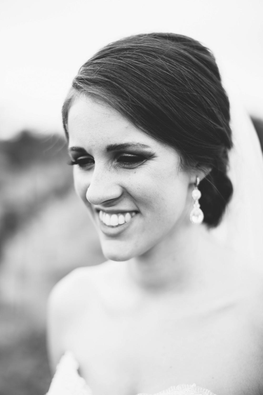 WeddingBlog-65.jpg