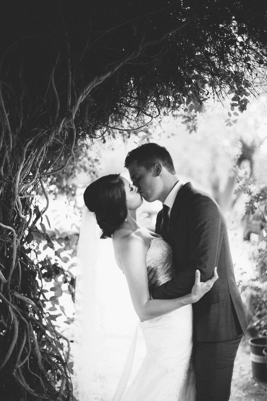 WeddingBlog-66.jpg