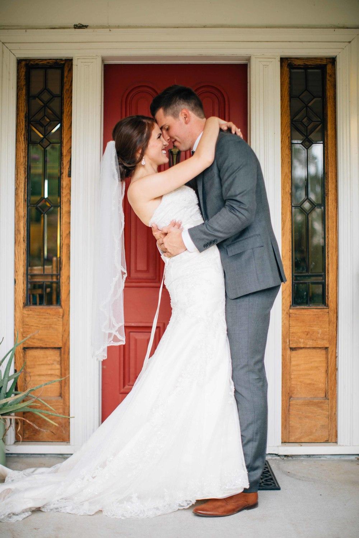 WeddingBlog-68.jpg