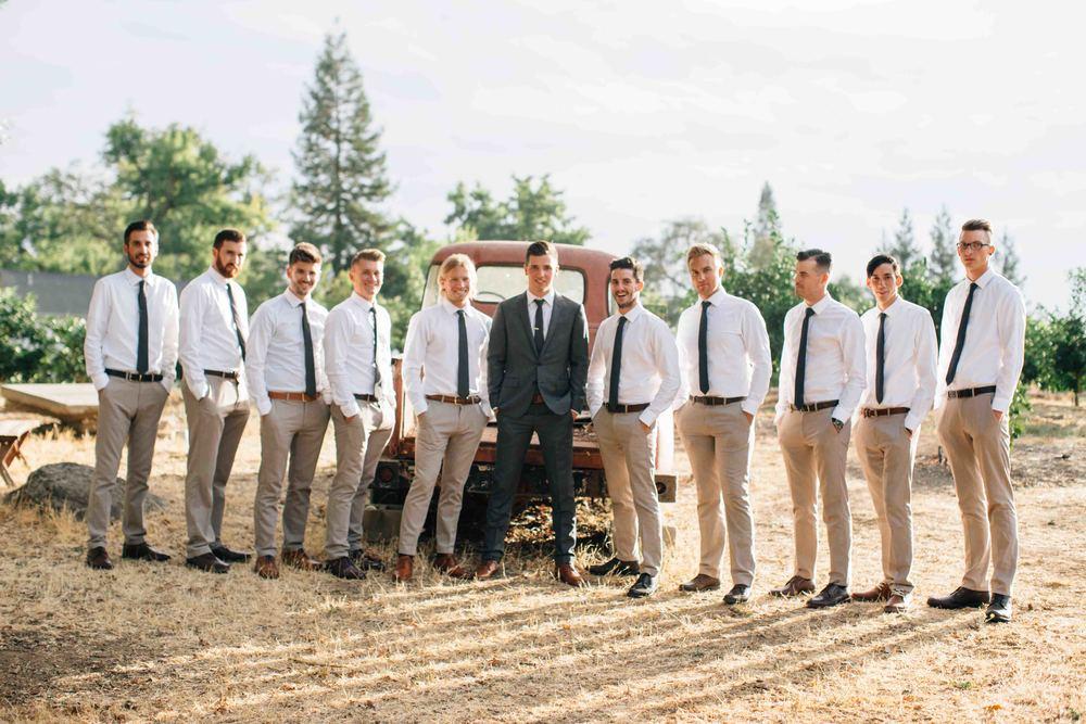 WeddingBlog-70.jpg