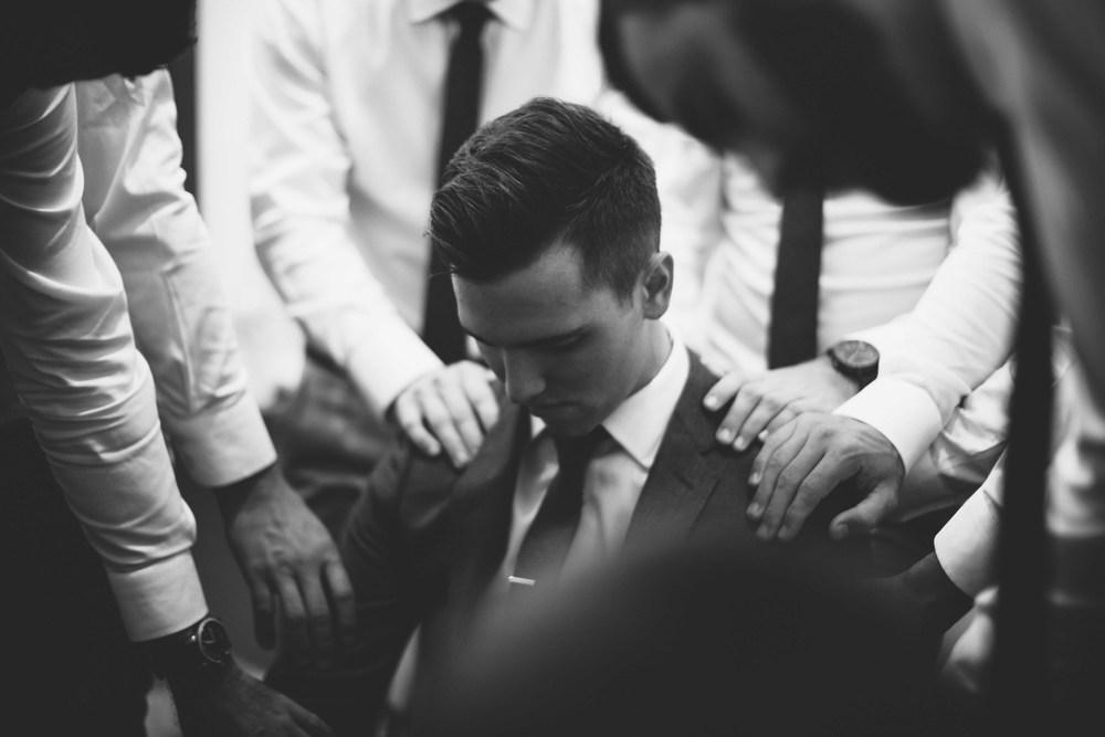 WeddingBlog-71.jpg