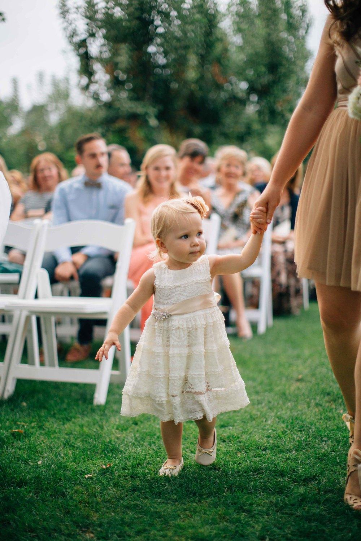 WeddingBlog-78.jpg