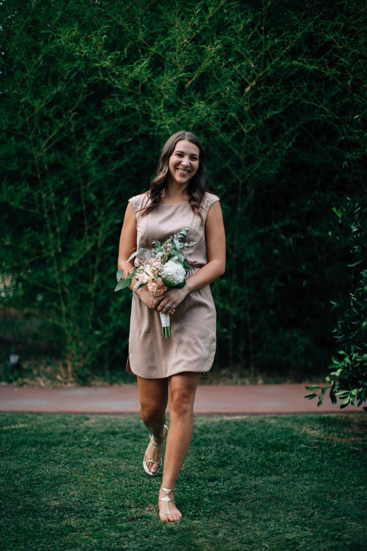 WeddingBlog-77.jpg