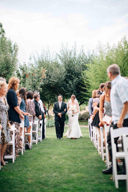 WeddingBlog-80.jpg