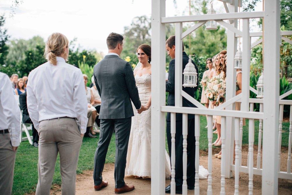 WeddingBlog-81.jpg