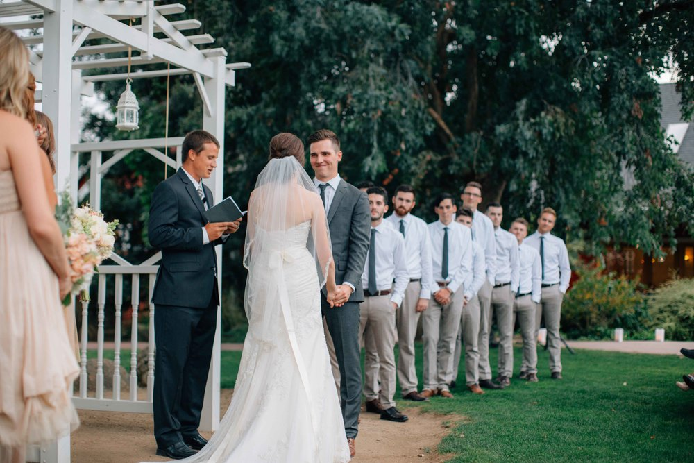 WeddingBlog-82.jpg