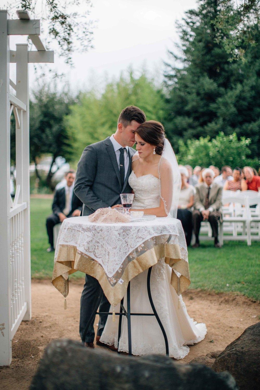 WeddingBlog-84.jpg