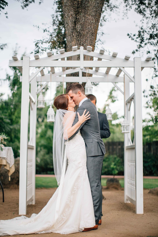 WeddingBlog-85.jpg