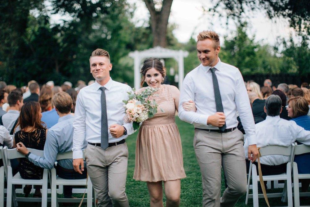 WeddingBlog-88.jpg