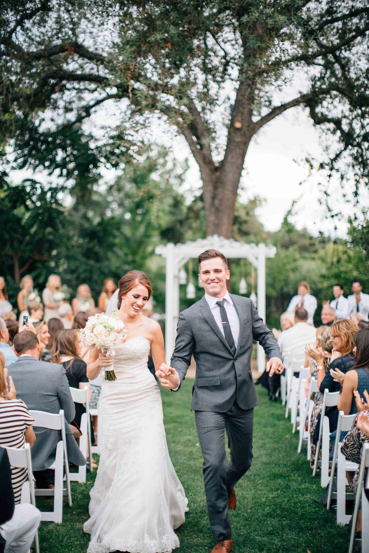 WeddingBlog-87.jpg