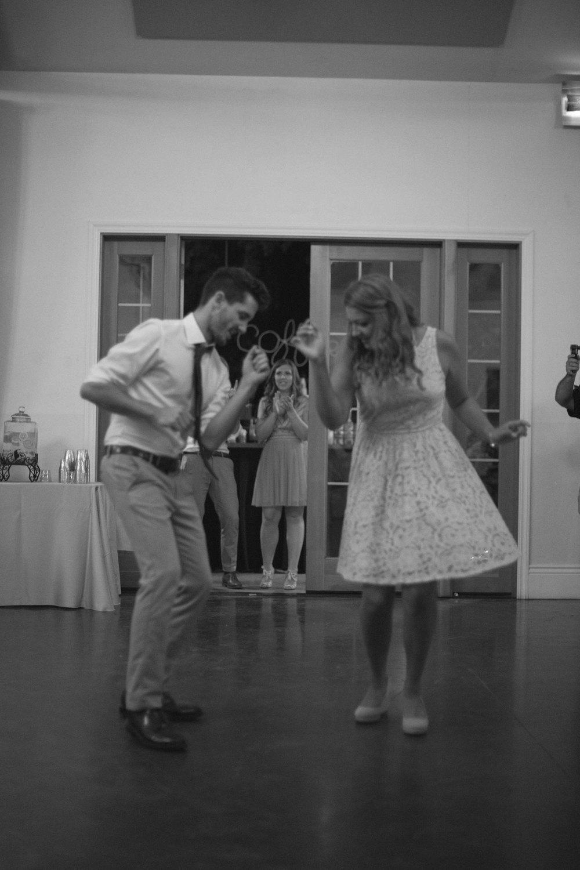 WeddingBlog-90.jpg