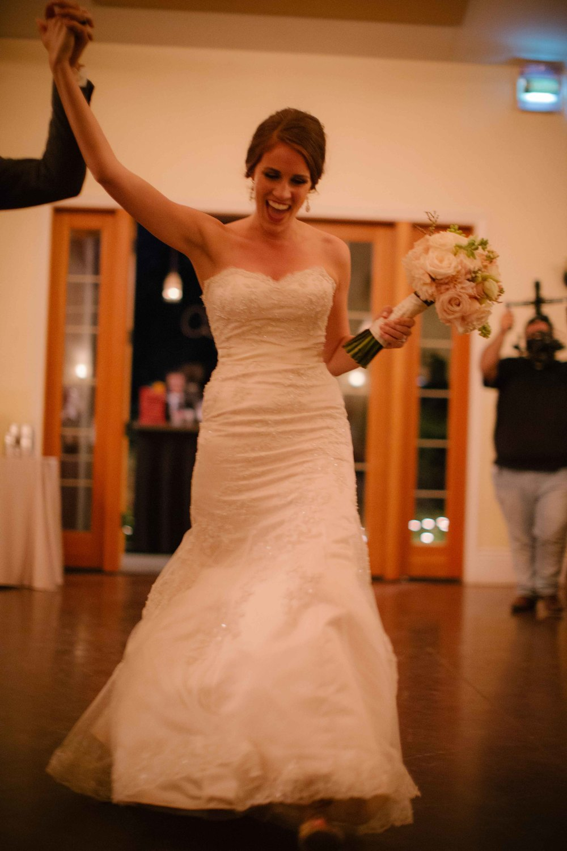 WeddingBlog-92.jpg