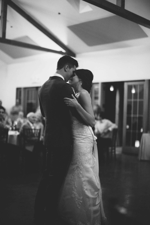 WeddingBlog-93.jpg