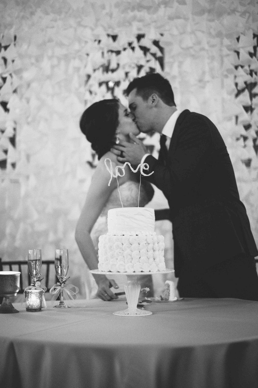 WeddingBlog-95.jpg