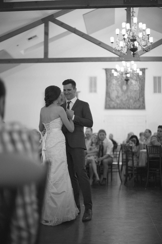 WeddingBlog-94.jpg