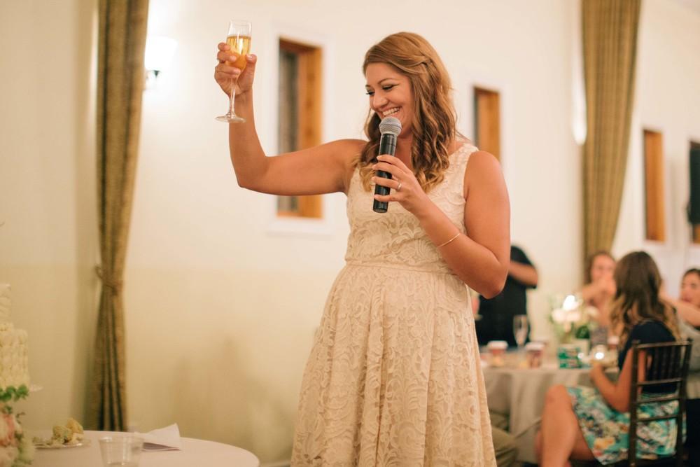 WeddingBlog-101.jpg