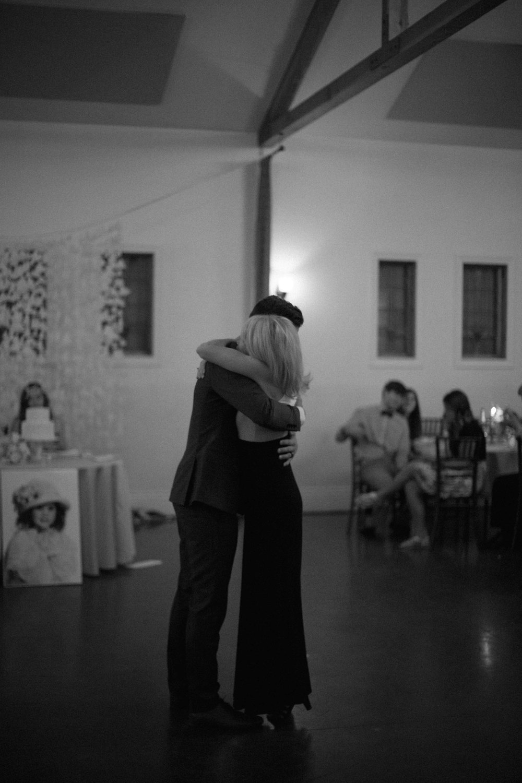 WeddingBlog-103.jpg