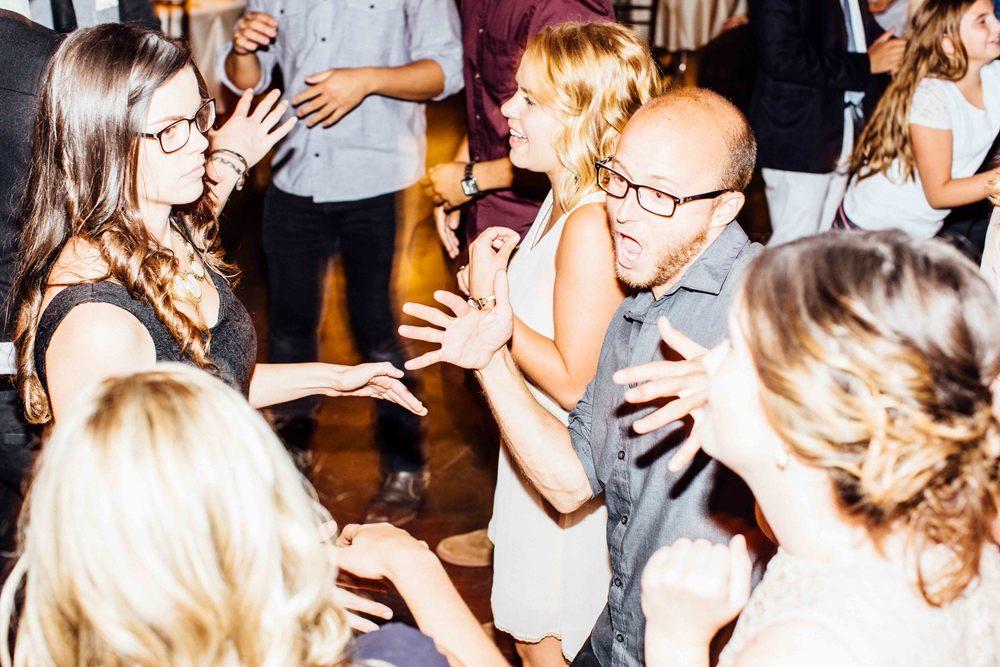 WeddingBlog-107.jpg