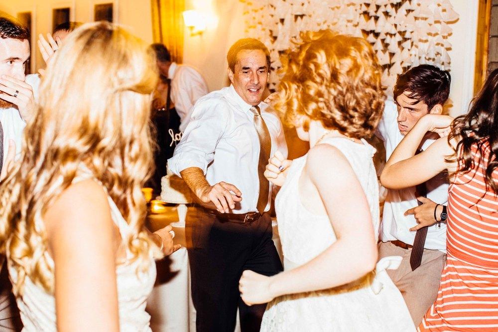 WeddingBlog-109.jpg