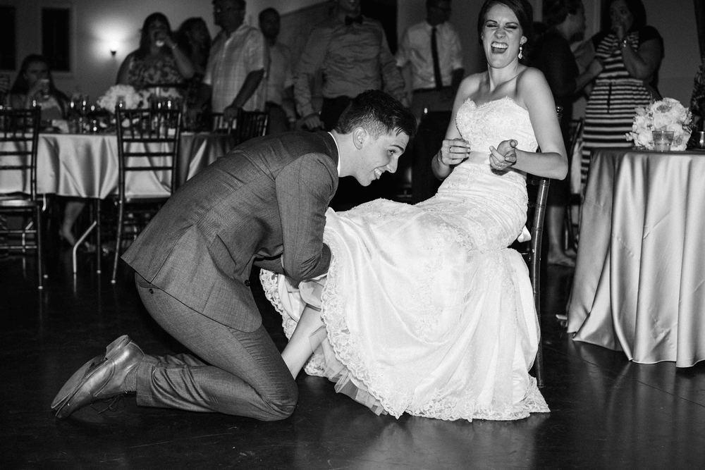 WeddingBlog-110.jpg