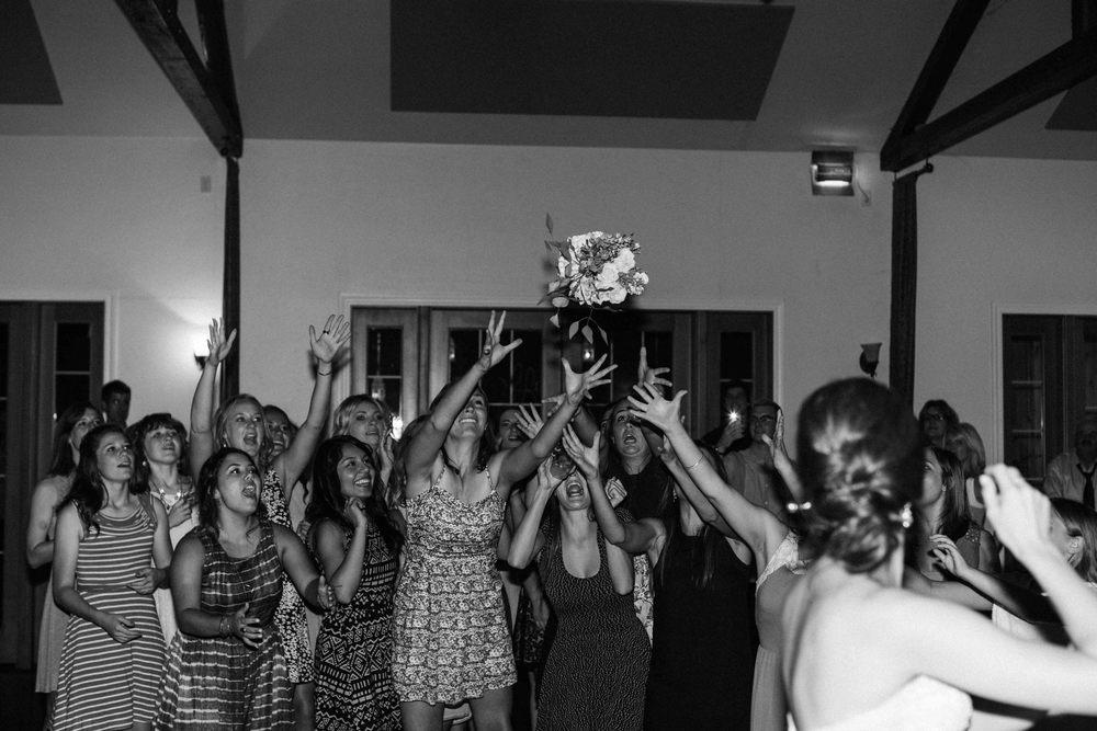 WeddingBlog-114.jpg