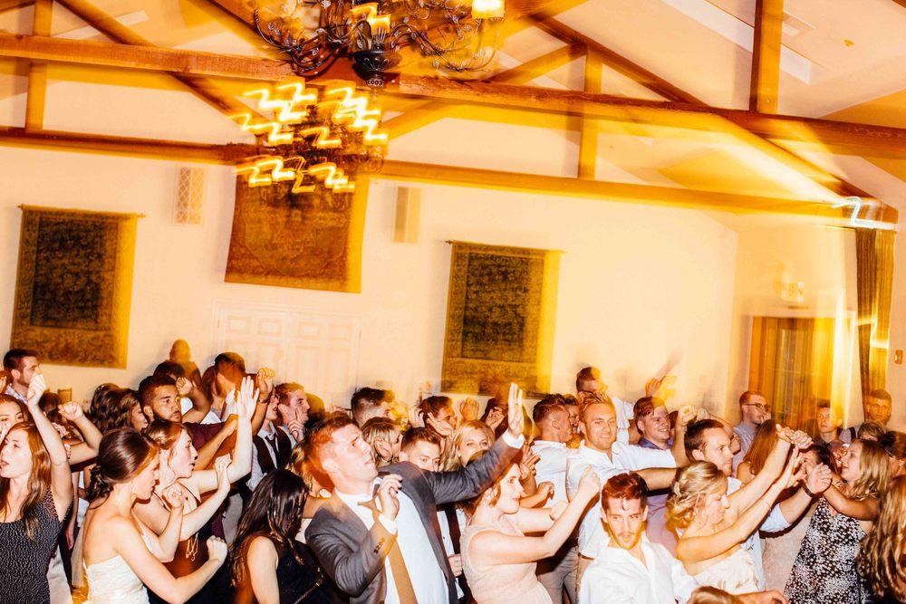 WeddingBlog-117.jpg