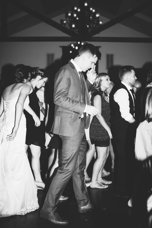 WeddingBlog-118.jpg