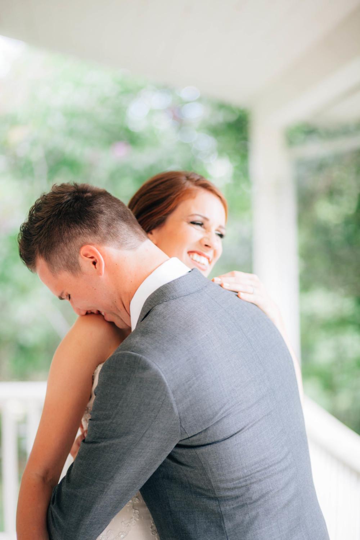 WeddingBlog-121.jpg