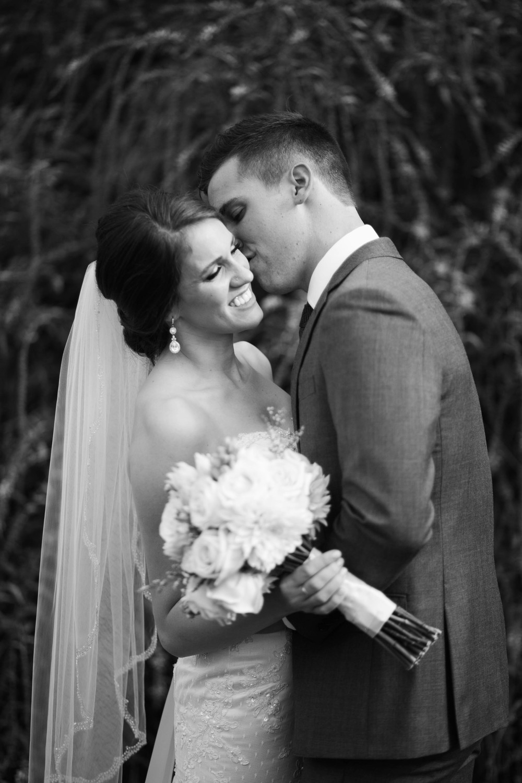 WeddingBlog-123.jpg