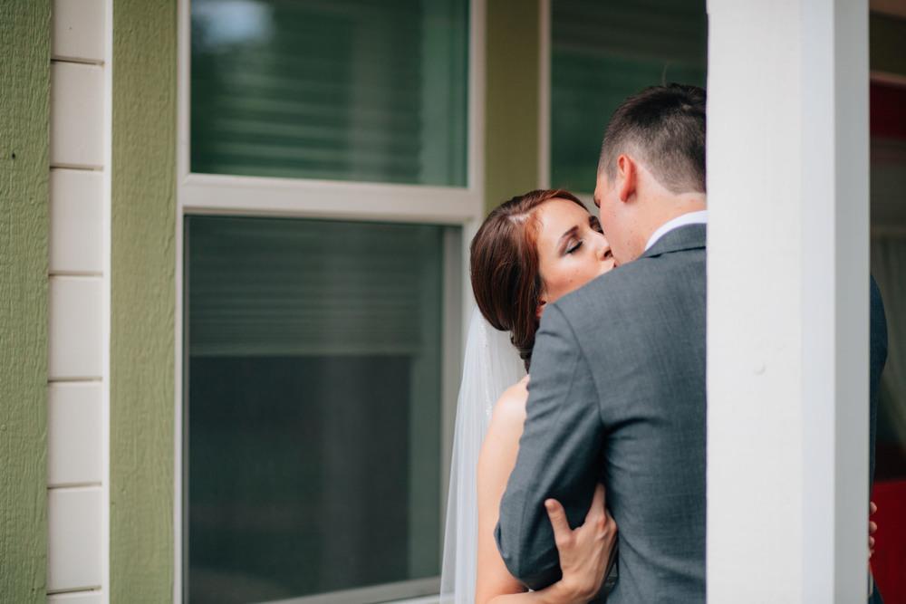 WeddingBlog-124.jpg