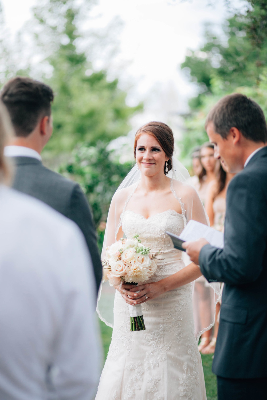 WeddingBlog-130.jpg