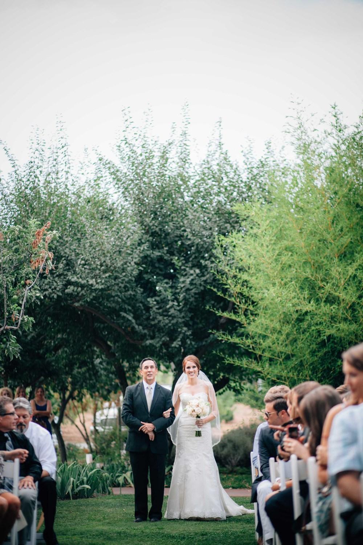 WeddingBlog-129.jpg