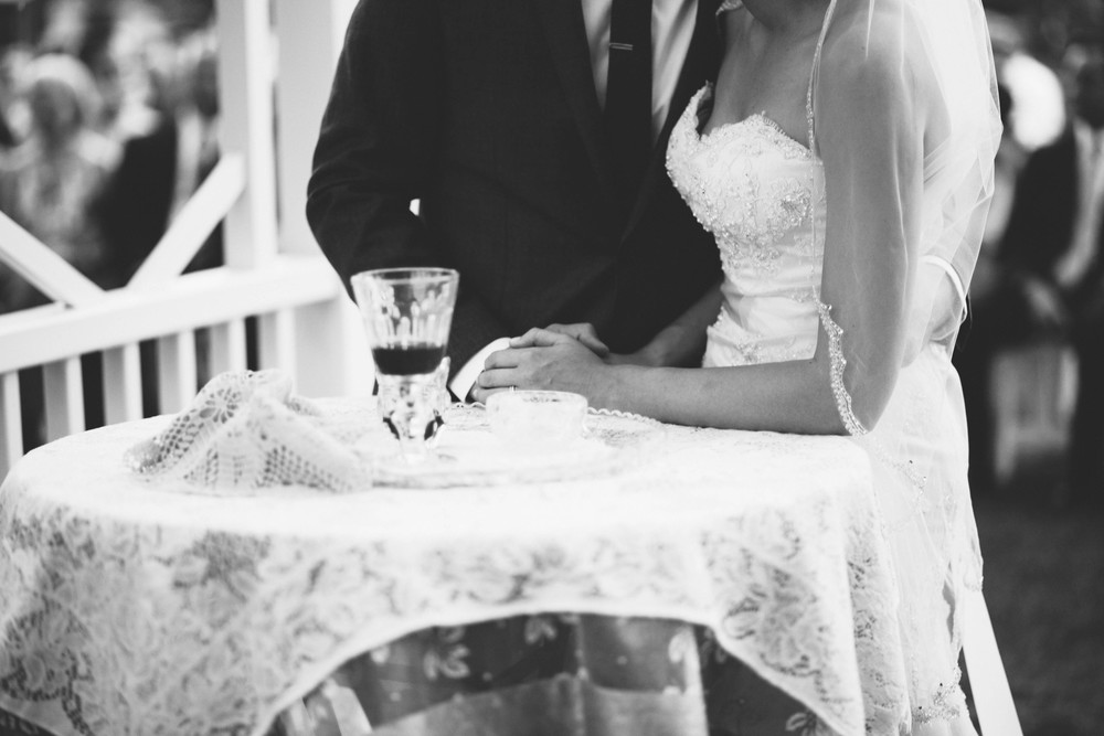 WeddingBlog-132.jpg