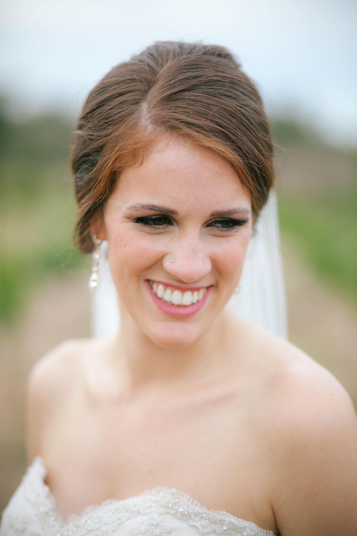 WeddingBlog-125.jpg