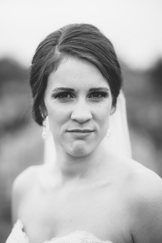 WeddingBlog-126.jpg