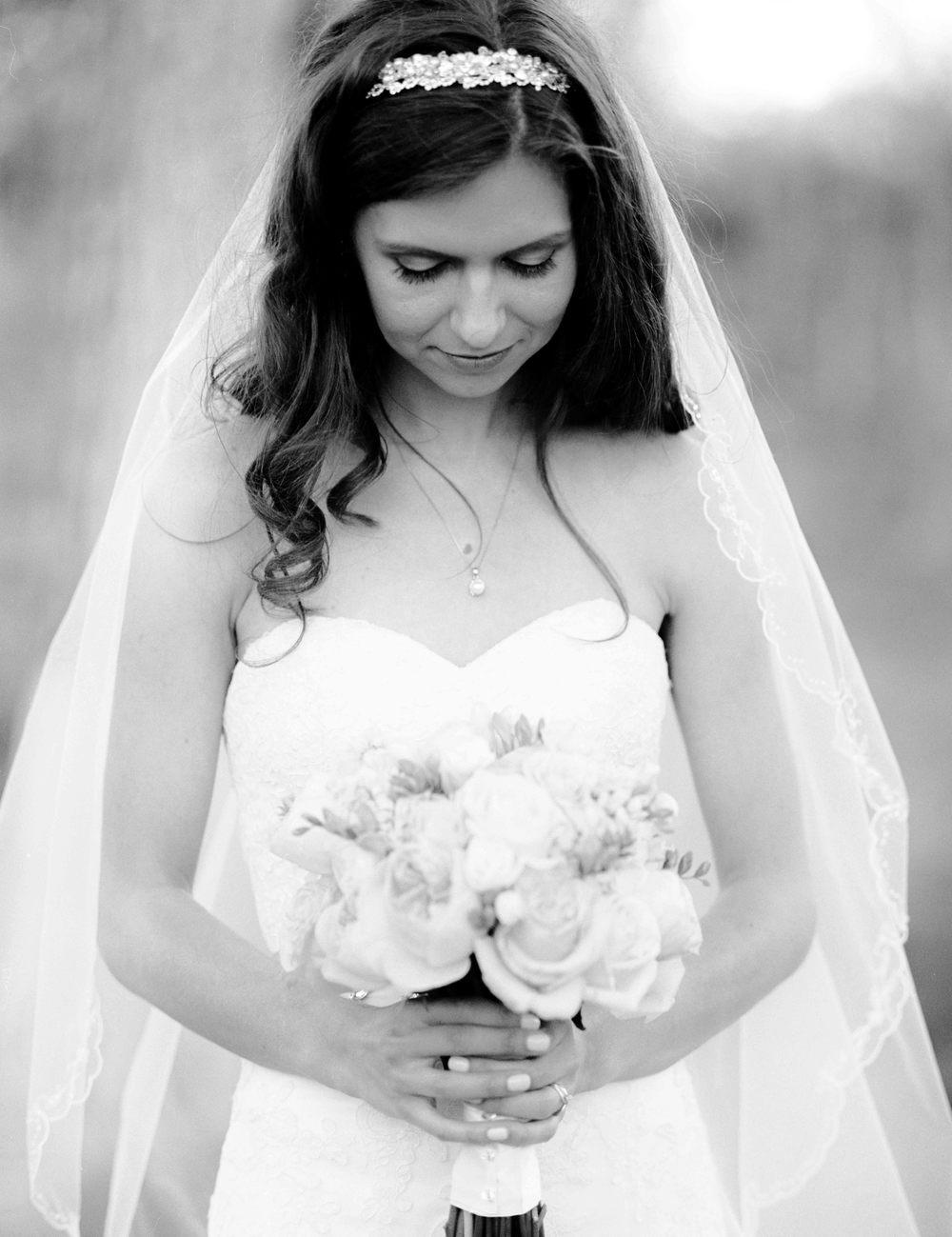 WeddingPortraits-2.jpg