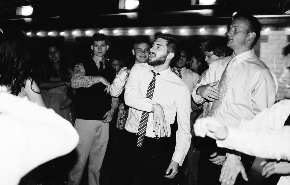 dancingshots2-2.jpg