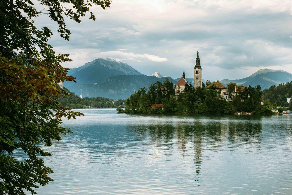 Slovenia (8 of 57).jpg