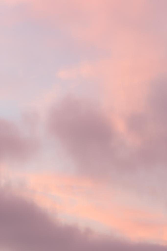 cloudil-1.jpg