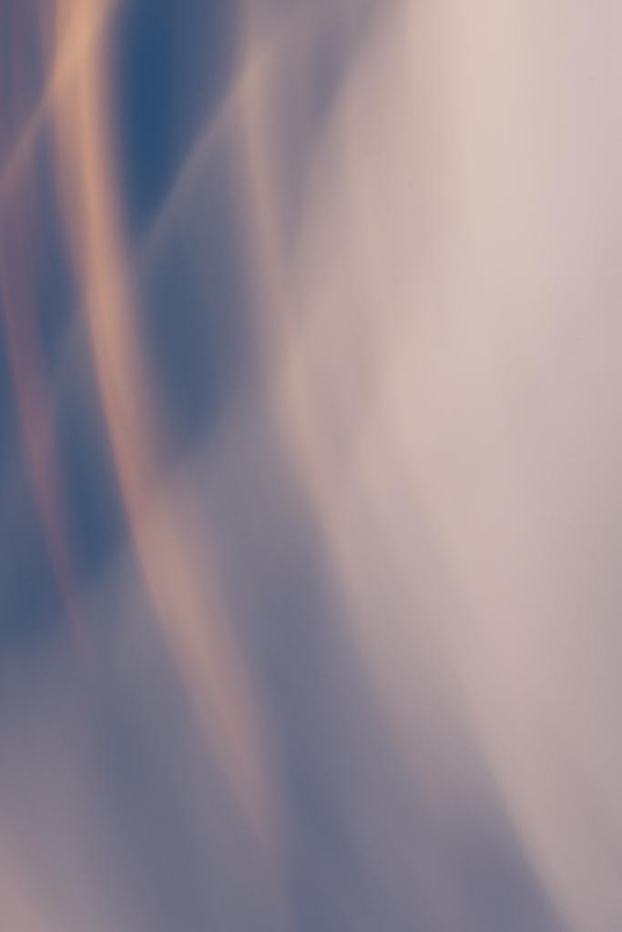 cloudil-4.jpg