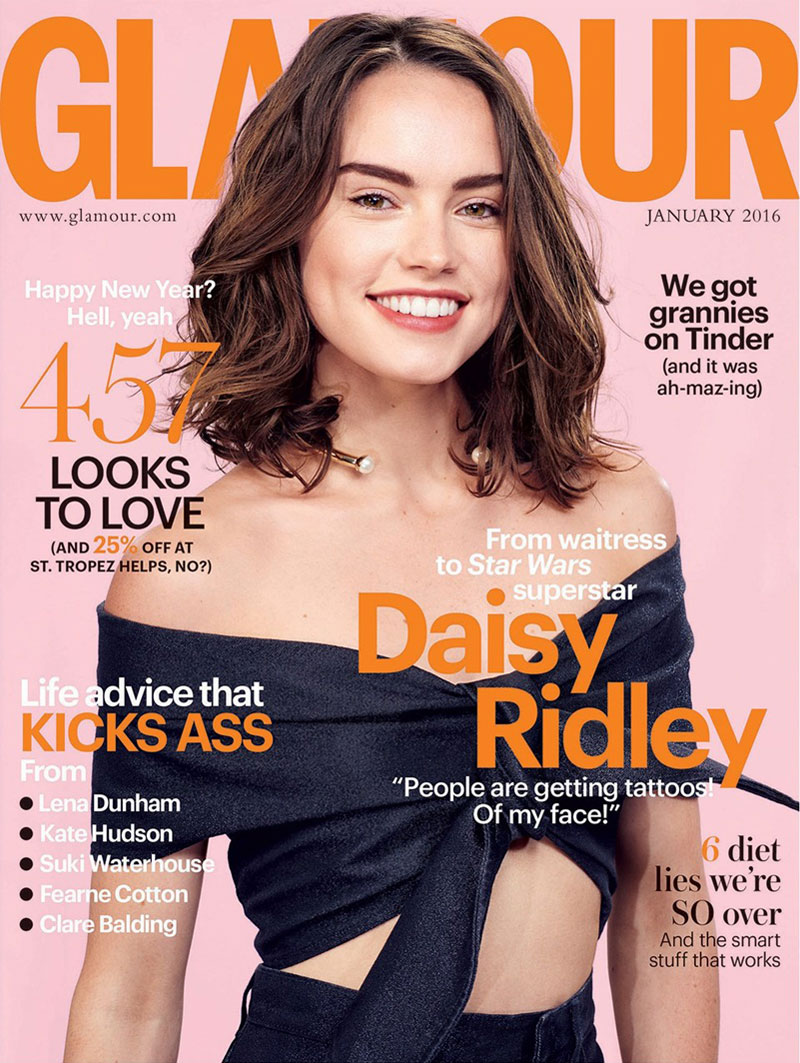 Daisy-Ridley-Glamour-UK-January-2016-Cover.jpg