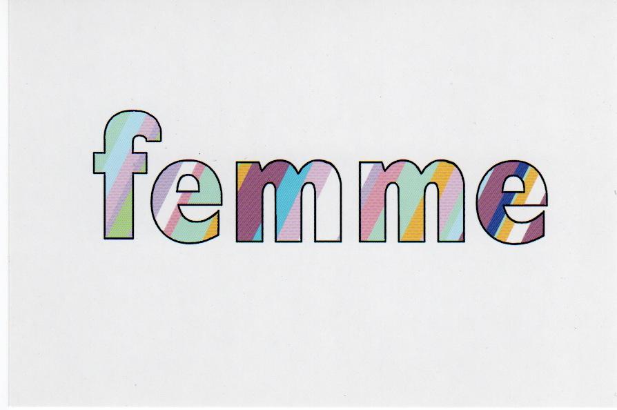 JOGshowcard-Femme-2011