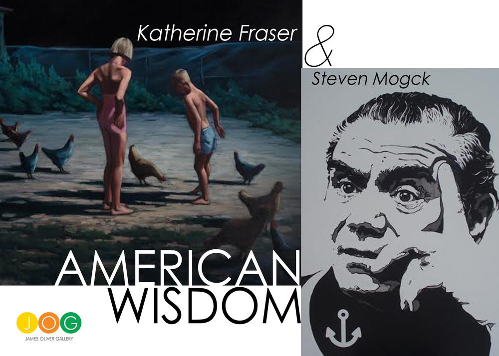 AMERICAN WISDOM.jpg