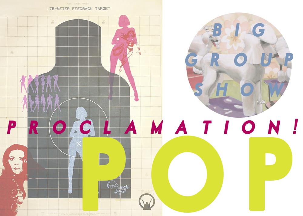 PROCLAMATION POP.jpg
