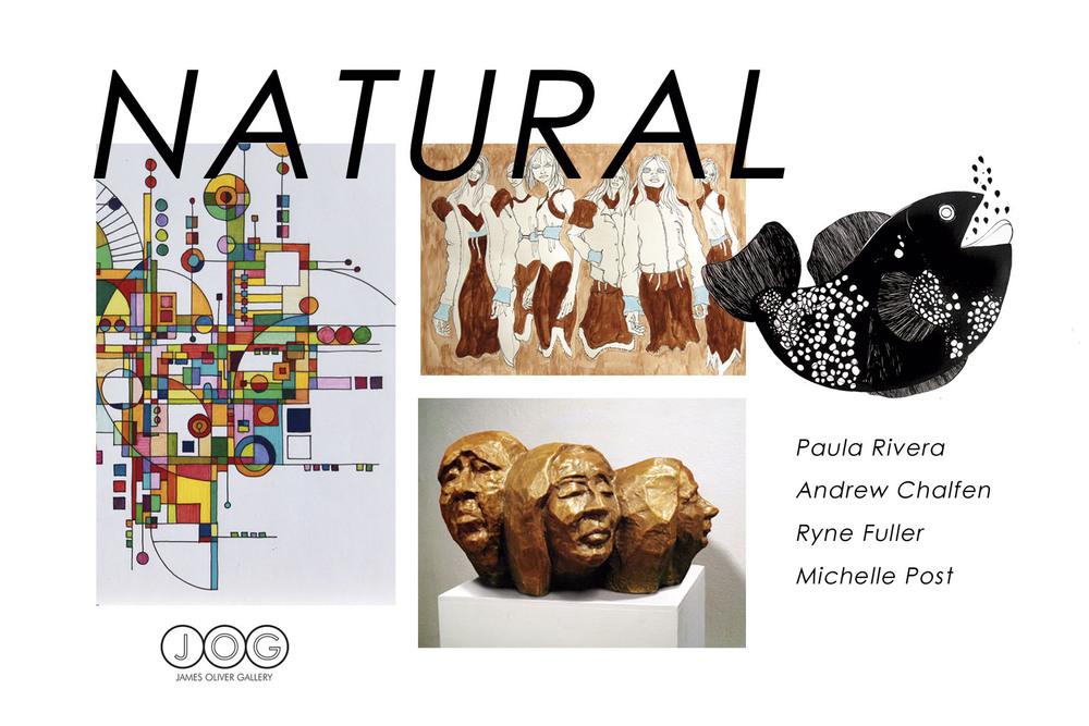 Natural_Postcard rgb.jpg