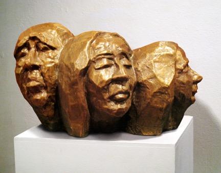 The Trio in bronze 2 (1).jpeg