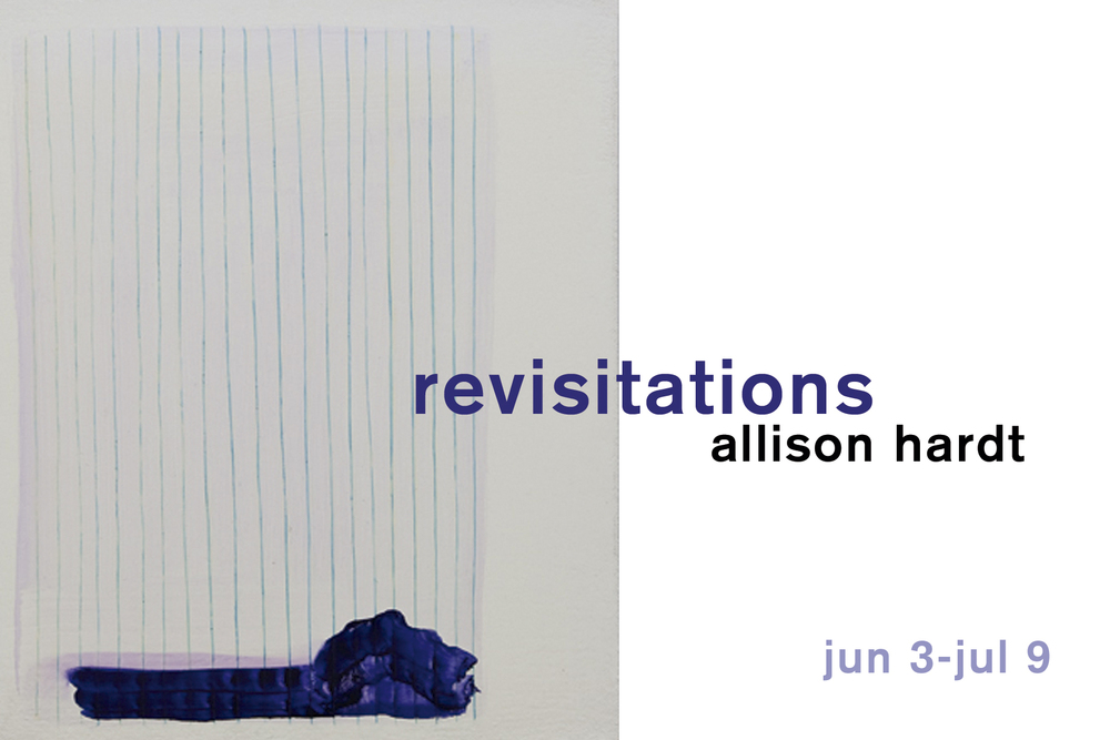 revisitations postcard front.jpg